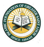 Islamic Foundation of Greater St Louis, Inc. (IFGSTL)