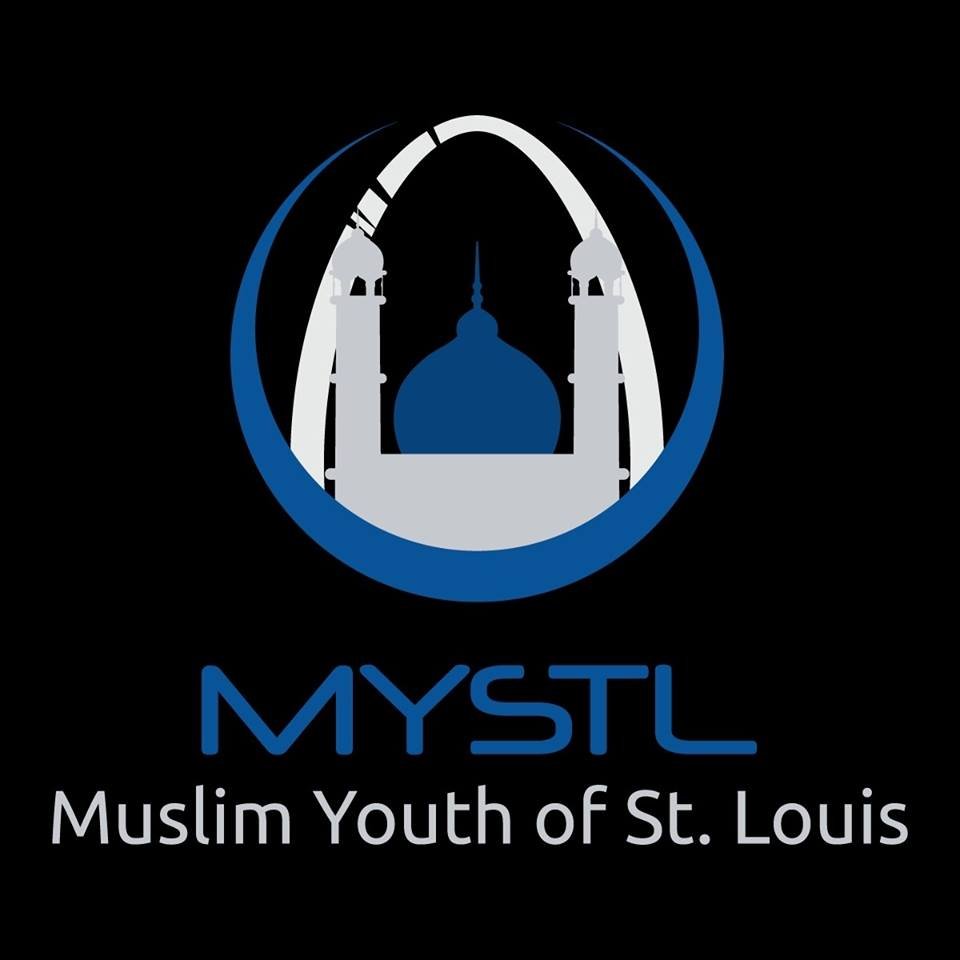 Muslim Youth of St. Louis